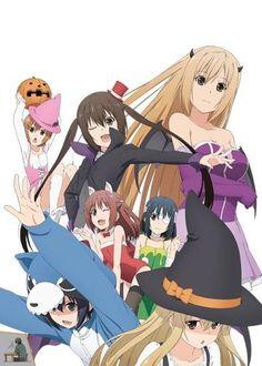 Minami ke Tadaima Anime 1st Trailer PV Previews OP Themes