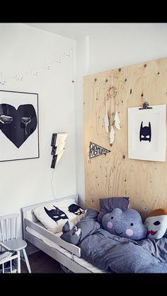 10 Lovely Little Boys Rooms Part 3 Kids Bedroom Boy