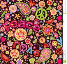 Afbeeldingsresultaat voor kaart hippie