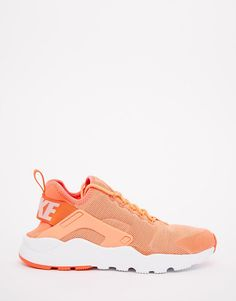 The sapatos 37 best Tênis images on Pinterest Athletic sapatos The Lanyards 9abf9e
