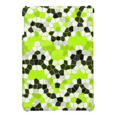 iPad Mini Case mosaic texture  http://www.zazzle.com/ipad_mini_case_mosaic_texture-256337132118080194