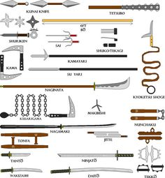 http://i92.photobucket.com/albums/l37/Narume13/Weapons/Japanese_Weaponry_by_Kobra_Kan_by_w.jpg