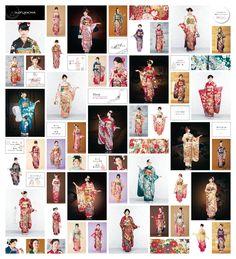 http://www.suzunoya.com/furisode/imgs/map1920_2.jpg