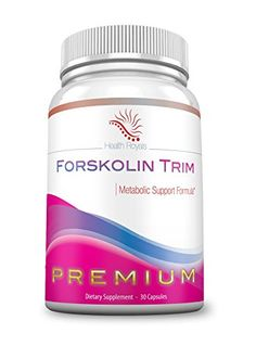Best Forskolin Natural Weight Loss Supplement, Lose That Stubborn Belly, Butt And Thigh Fat, For Both Men And Women, Best Pure Fat Burner That Works, 1 Capsule Daily,125 mg Metabolism Booster, As Seen On Television. Lose Weight Or Purchase Cheerfully Refunded! Made In America HealthRoyals http://www.amazon.com/dp/B00KBEBNII/ref=cm_sw_r_pi_dp_yMgxub0Z5MS27