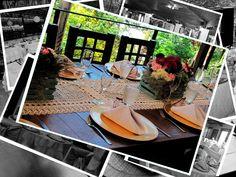 En Angus Brangus Parrilla Bar  encuentras el salón perfecto para todas tus celebraciones. Realiza una cotización con nosotros.   ¡Reserva desde ahora!.   Contacto: comunicaciones.angus@gmail.com   Teléfono: 2321632 ext. 101.    #Eventos #Fiestasdefindeaño #salonesparaeventos #restaurantesmedellín #restaurantes #Colombia #medellín #AngusBrangus