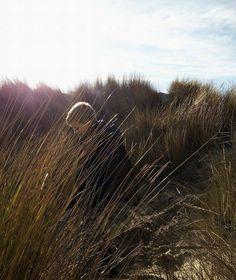 #dunkerque #vcmdjk #dunes
