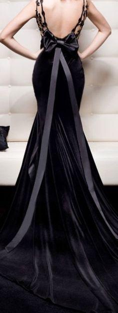.My Style | ~LadyLuxury~