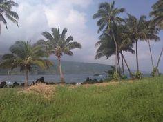 Aloha Maui Hawaii  - #princesscruises, #ComeBackNew, #placestosea, #rubyprincess - a wonderful & fantastic vacation