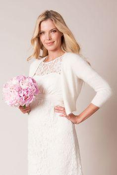 d513710cf8042b Die 7 besten Bilder von Jacke | Wedding jacket, Engagement und ...