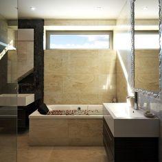 97c1717e0def79f0_3830-w394-h394-b0-p0--traditional-bathroom.jpg 394×394 pixels