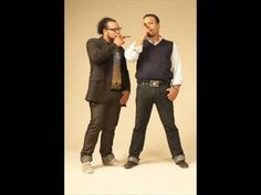 Amar de verdad- Orquesta salsa vista - YouTube