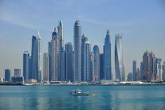 4 tips voor trouwlocaties in Dubai