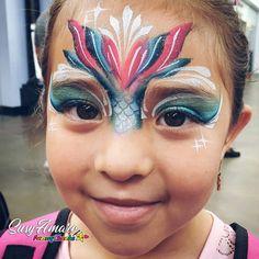 - Famous Last Words Ladybug Face Paint, Pikachu Face Painting, Elsa Face Painting, Acrylic Face Painting, Shark Face Painting, Princess Face Painting, Body Painting, Iron Man Face Paint, Joker Face Paint