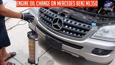 15 Mercedes Ideas Mercedes Mercedes Benz Benz