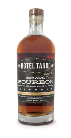 Whisky hilft beim Abnehmen