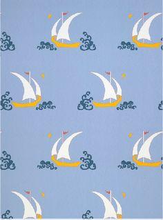 Top 10 Children's Wallpapers | McGrath II Blog Katie Ridder Beetlcat