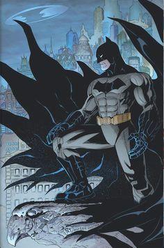 Batman Vol 2 50 - Batman Poster - Trending Batman Poster. - Batman Vol 2 50 Batman Painting, Batman Artwork, Batman Comic Art, Batman Wallpaper, Batman And Batgirl, I Am Batman, Batman Arkham, Batman Hush, Lego Batman