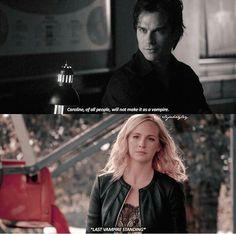 Vampire Diaries Poster, Vampire Diaries Wallpaper, Vampire Diaries Damon, Vampire Diaries Quotes, Vampire Diaries The Originals, Vampire Quotes, Vampire Stories, Vampire Love, Hello Brother