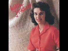 Wanda Jackson : Funnel of love