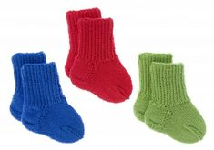 Vauvansukat | Martat Knitting Socks, Martini, Baby, Kids, Fashion, Children, Moda, Boys, Knit Socks