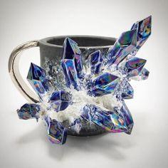 Ceramic Art by Essarai Ceramics