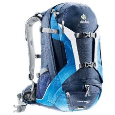 Deuter Trans Alpine 30 Rucksack Rucksacks Actually designed and proven for mountain bike transalps but do with it what you want, be it on the bike, for a hike or a leisurely trip to the countryside. It™s no wonder everyone just loves the Tran http://www.MightGet.com/january-2017-11/deuter-trans-alpine-30-rucksack-rucksacks.asp