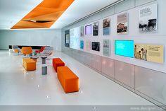 GSK Shopper Science Lab 02