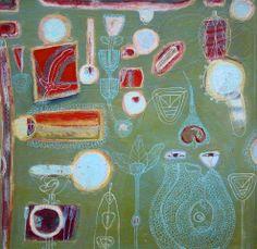 Kalk Bay Modern: Willemien de Villiers