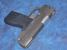 Da+Guns+004.JPG (1600×1200)