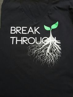 Shirt Designs, T Shirts For Women, Sweatshirts, Trainers, Sweatshirt, Sweater, Hoodie, Hoodies, Sweaters