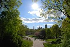 new york central park - Google Search