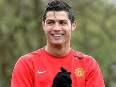 Cristiano Ronaldo will be soon in Costa Rica.  www.lapalaparesort.com