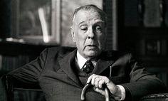 Breve biografia de Borges - http://www.actualidadliteratura.com/breve-biografia-de-borges/