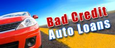 7 Conditions to Keep In Mind When You Need Car Loan against Bad Credits