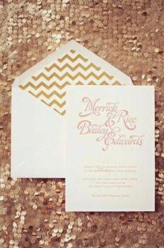 Avem cele mai creative idei pentru nunta ta!: #1254