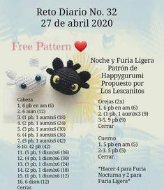 Crochet Lovey, Kawaii Crochet, Crochet Cross, Crochet Bunny, Crochet Animals, Diy Crochet, Crochet Dolls, Easy Crochet Patterns, Amigurumi Patterns