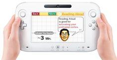 Braintraining voor de Wii