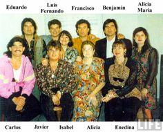 El Cártel de Tijuana, también conocido como el Cártel de los Arellano Félix (CAF), es una organización criminal mexicana dedicada al tráfico ilegal de drogas, lavado de dinero. Establecido en Tijuana, Baja California, sus operaciones se centran en la parte noroeste de México.