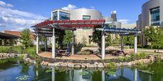Dell Childrens Hospital - Austin TX