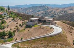 9 Morgan Rd, Bell Canyon, CA 91307 is For Sale - Zillow $1.75MIL