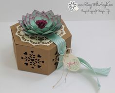 SU Occasions 2017 Window Box thinlits, w/ Succulent, everyday-tags-stamp-with-amy-k