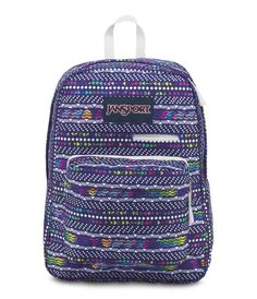 0ccbf536370 15 Best JanSport Fall 2016 Collection - Backpacks and Bags images ...
