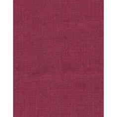 100% chanvre Tibetan Red  Bio