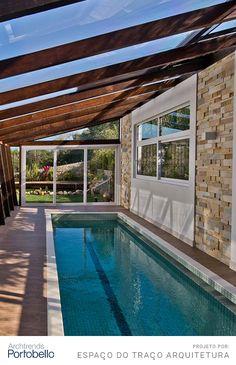 Piscina Interior, Portobello, Holiday Photos, Terrazzo, Swimming Pools, Garden Ideas, Mario, Outdoors, Outdoor Decor