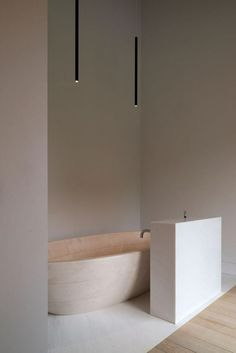 You need a lot of minimalist bathroom ideas. The minimalist bathroom design idea has many advantages. See the best collection of bathroom photos. Bathroom Interior Design, Modern Interior Design, Interior Design Inspiration, Design Ideas, Restroom Design, Interior Designing, Bad Inspiration, Bathroom Inspiration, Toilette Design