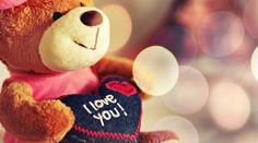Wish your girlfriend or boyfriend a very happy teddy day 2017. Also look over to the teddy day images for girls and lots of stuff on valentines day.