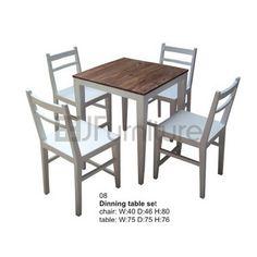 Teak Furniture Made in Indonesia #teakfurniture #woodfurniture #officefurniture #homefurniture Inquiry: sales@jfurnitures.com