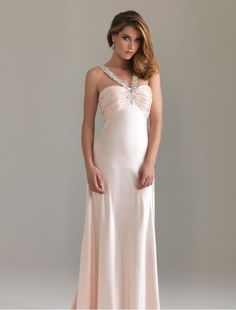 Cheap Prom   Evening   Party   Bridesmaid Dresses Online. Prom Dress ... 842b0a17f314