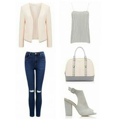 Ash 'n Chang: Winter Casuals Forever New, New Outfits, Winter, Casual, Polyvore, Inspiration, Fashion, Winter Time, Biblical Inspiration