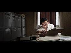 TUTORIAL: Davinci Resolve + BMPCC + Swearing - YouTube